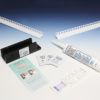 trimlux pro25 kit